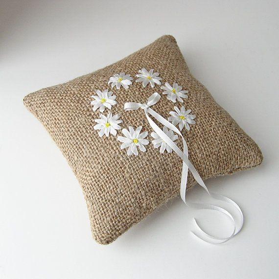 10 Alternative al cuscino portafedi - 1