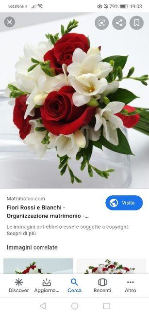 Consigli su fiori 5