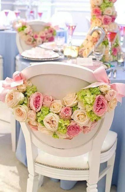 ... idee per decorazioni floreali - Emilia-Romagna - Forum Matrimonio.com