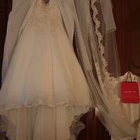 Sposi che celebreranno le nozze il 11 Ottobre 2019 - Napoli - 1