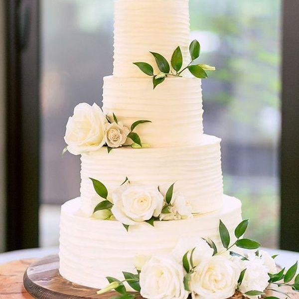 Annosa questione: la torta? 4