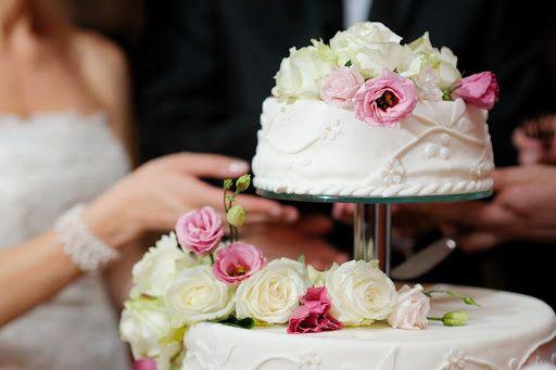 Annosa questione: la torta? 6