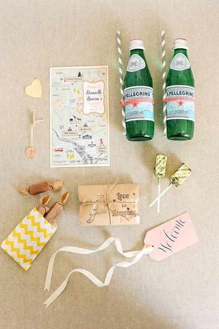 Wedding bag 3