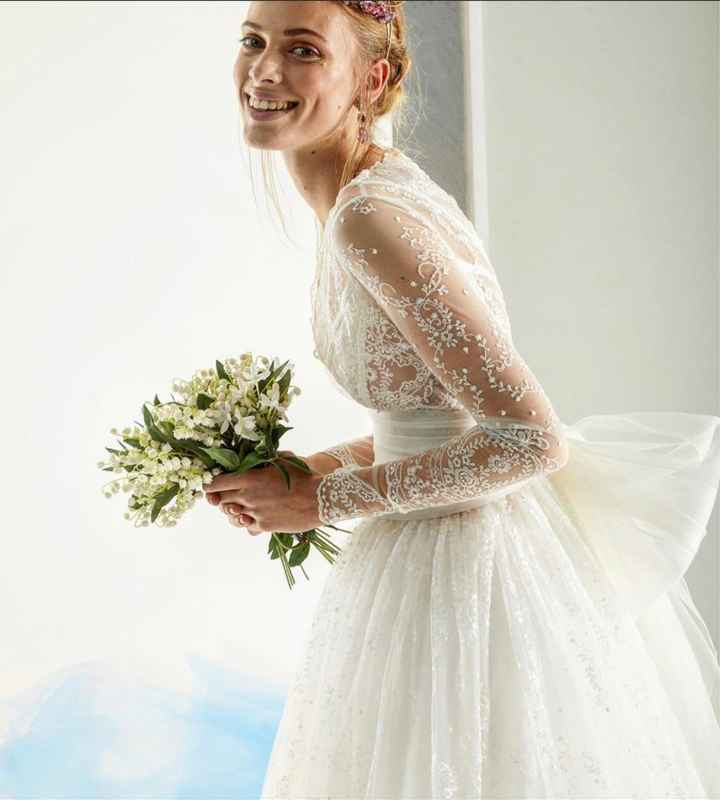 Le (seconde) nozze di Kakà con Carolina Dias - 1