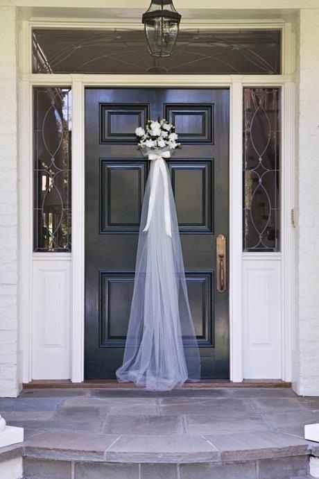Casa sposa - 2