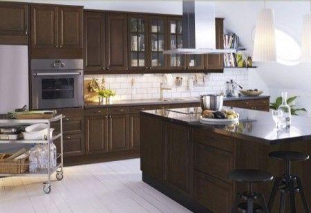 Cucine Ikea - Vivere insieme - Forum Matrimonio.com