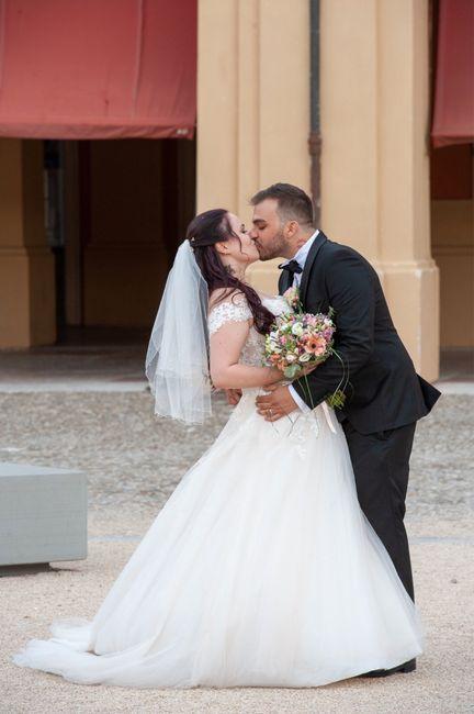 Un po' di foto del matrimonio 🤍 11