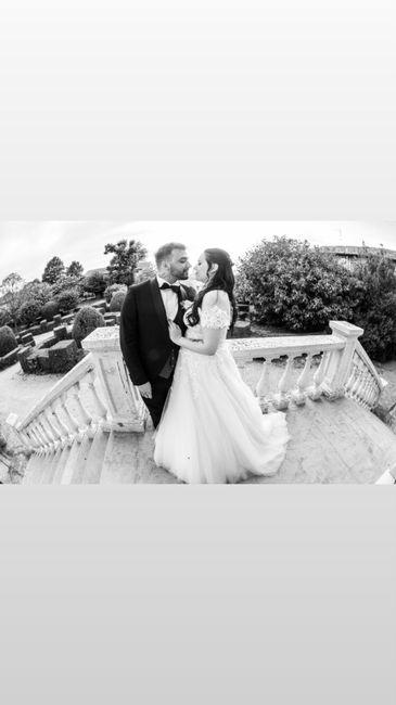 Un po' di foto del matrimonio 🤍 12
