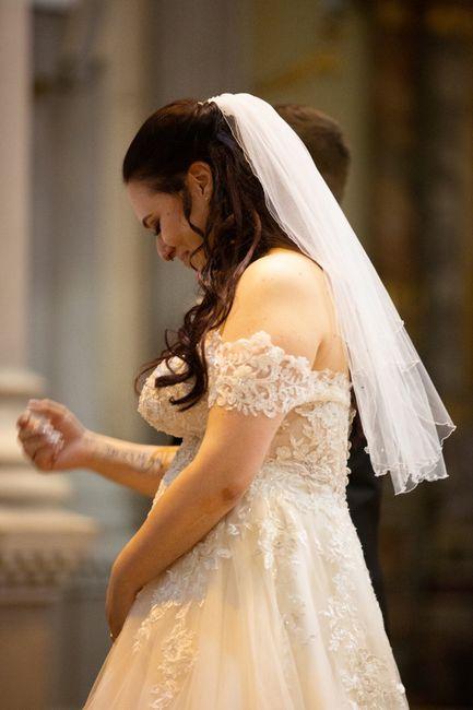 Un po' di foto del matrimonio 🤍 14