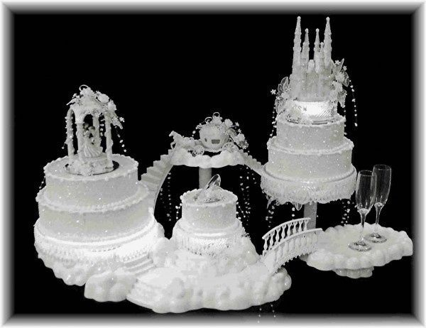 Matrimonio Tema Fiabe : Tema fiabe organizzazione matrimonio forum