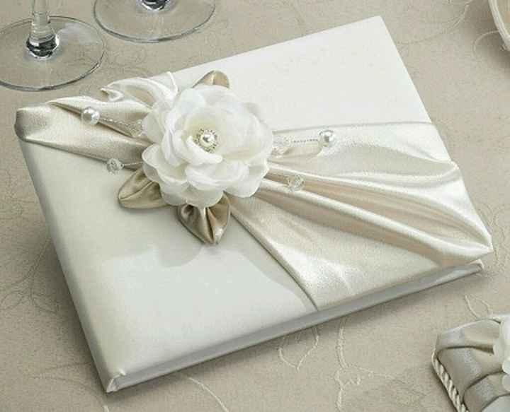 Matrimonio dicembre - 3
