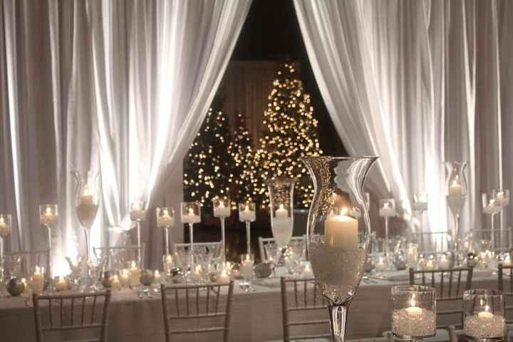 Matrimonio dicembre - 6