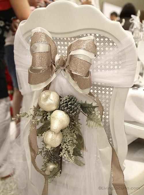 Spose dicembre che addobbi avete scelto? - 1