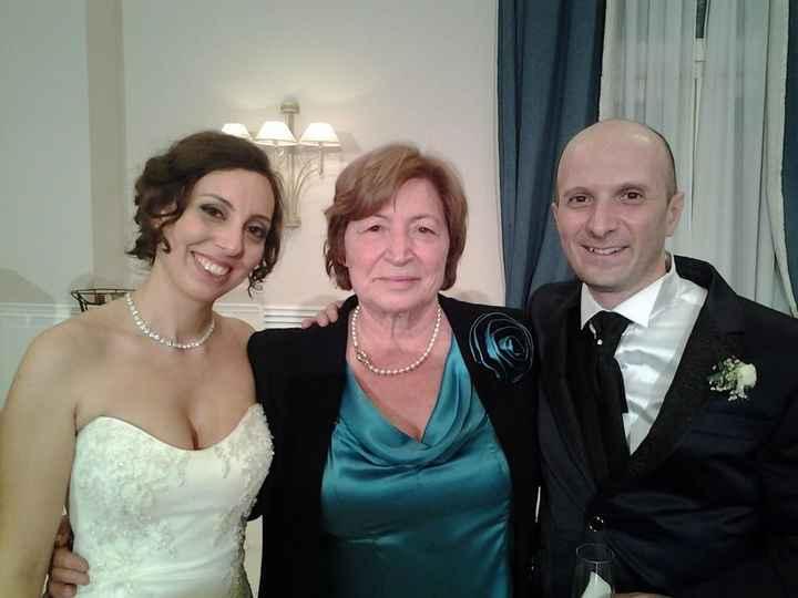 Finalmente sposati!!!!! - 1