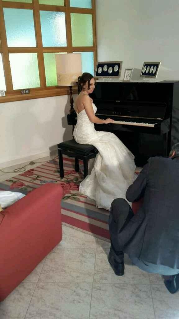 Finalmente sposati!!!!! - 4