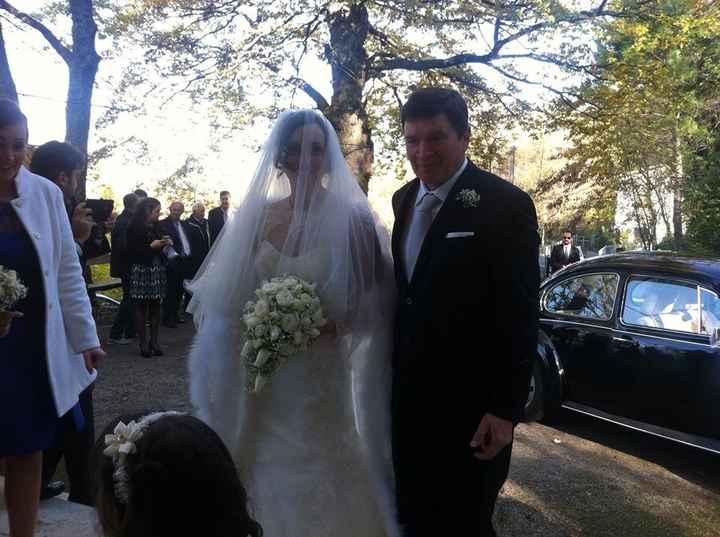 Finalmente sposati!!!!! - 6
