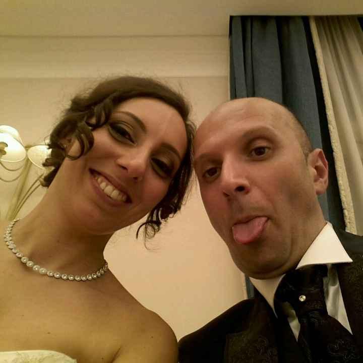 Finalmente sposati!!!!! - 7