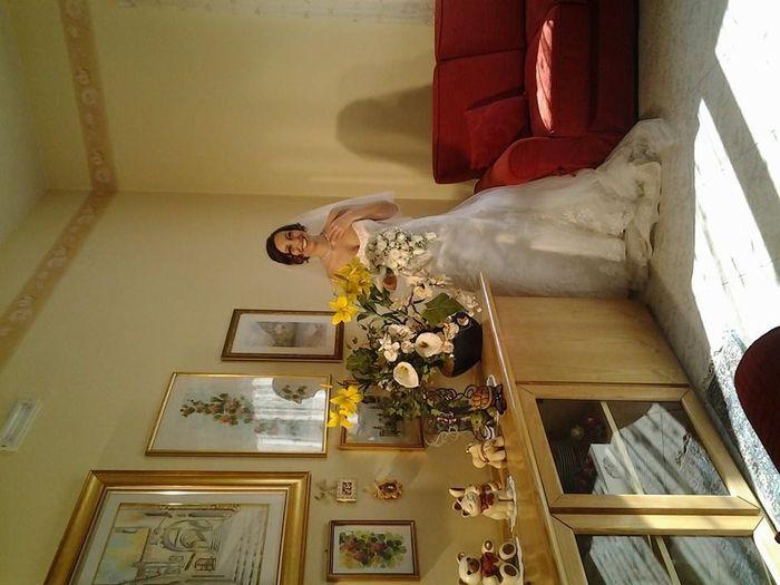 Finalmente sposati!!!!! - 2