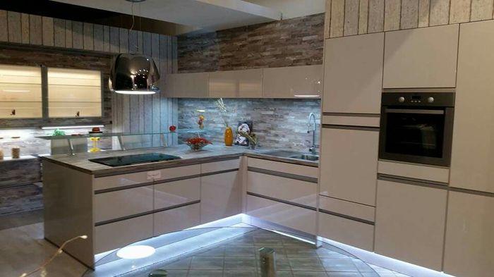 amo questa cucina vivere insieme forum