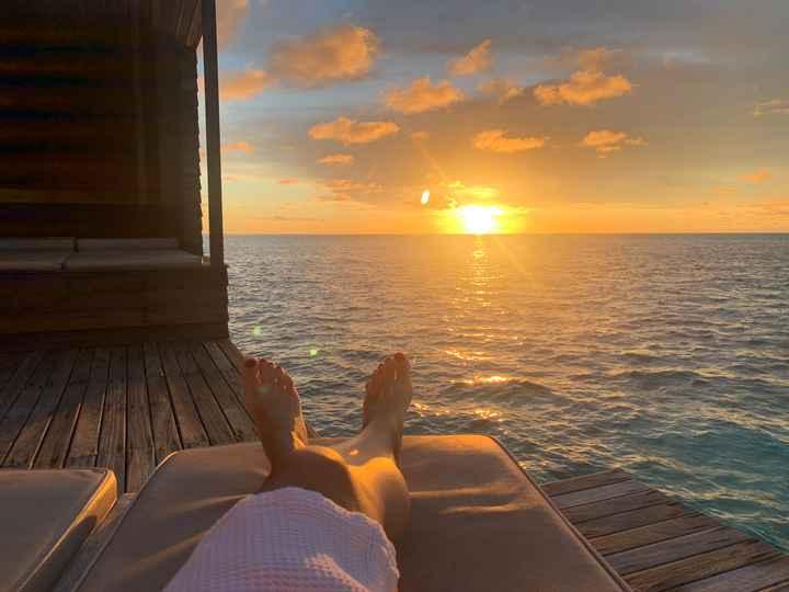Viaggio alle Maldive 😍😍 - 4