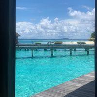Settimana alle Maldive o Mauritius fine ottobre? - 2