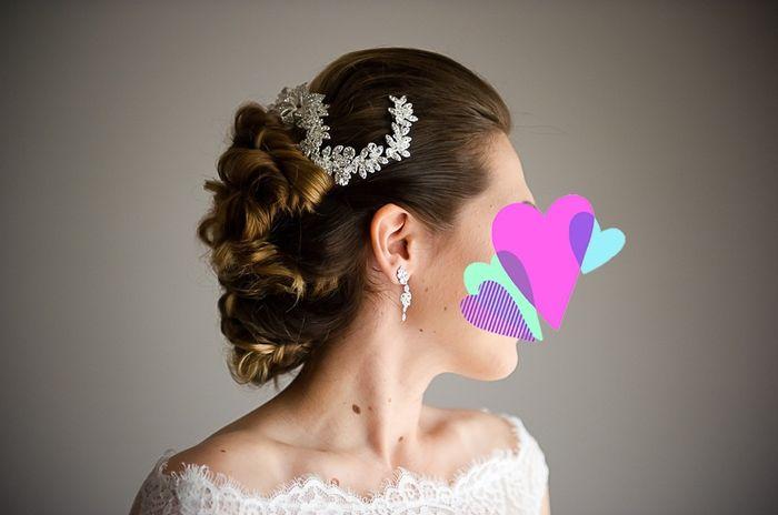 Orecchini matrimonio 3