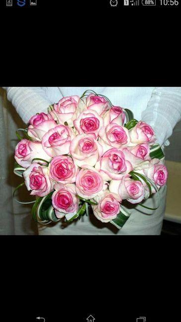 Matrimonio Girasoli E Rose Bianche : Solo rose bianche o e rosa organizzazione
