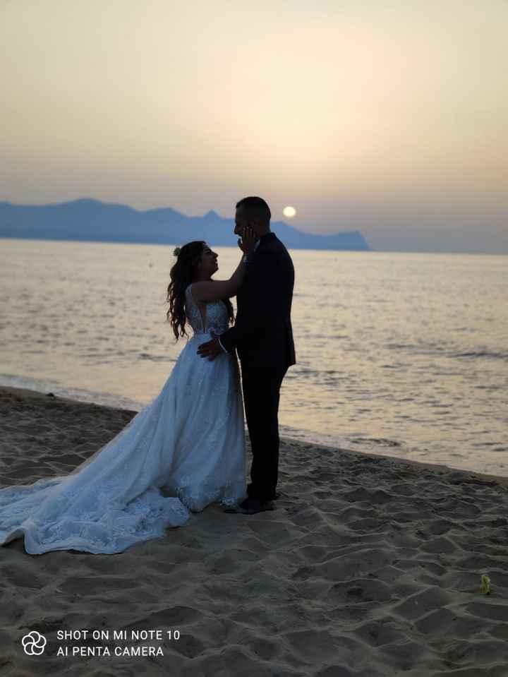 Finalmente sposati 😍 - 1