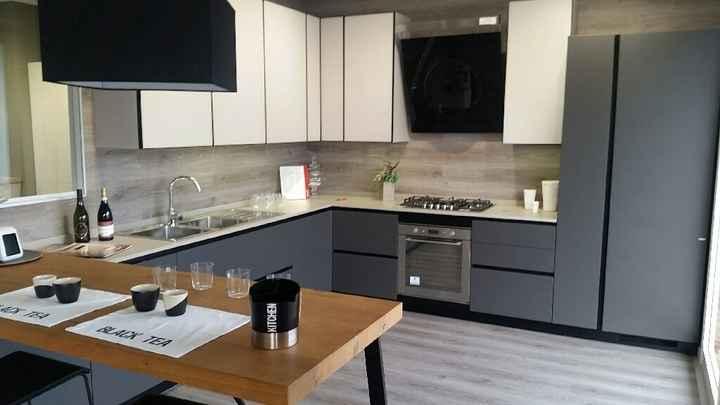 Foto cucina - 1