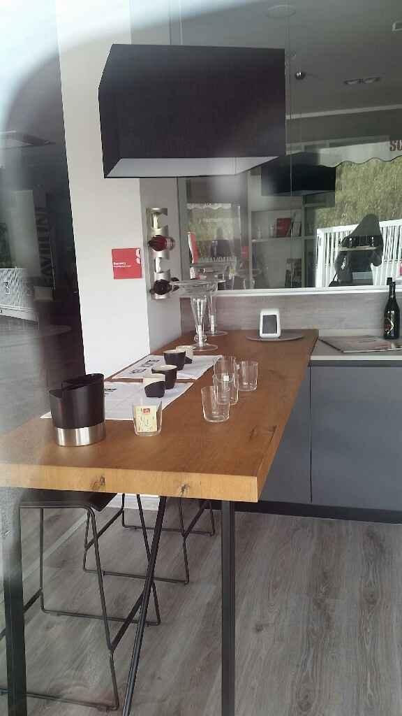 Foto cucina - 3