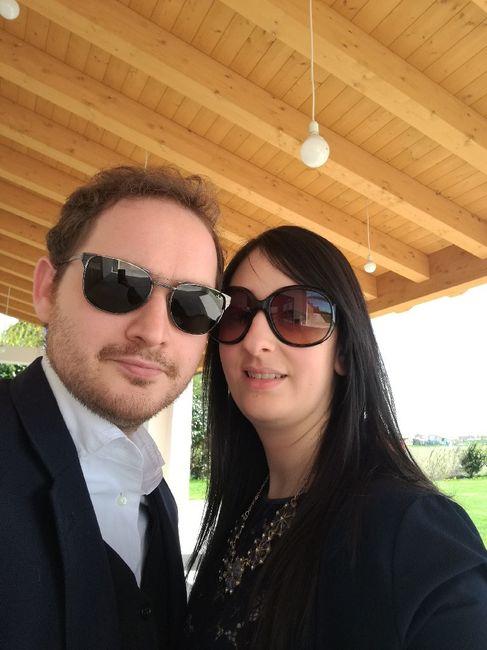 Foto di coppia - 1
