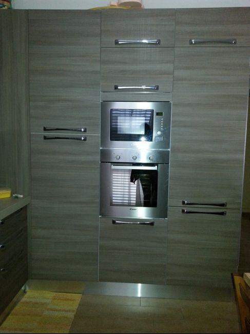 Cucina mia ma quanto mi costi???   vivere insieme   forum ...