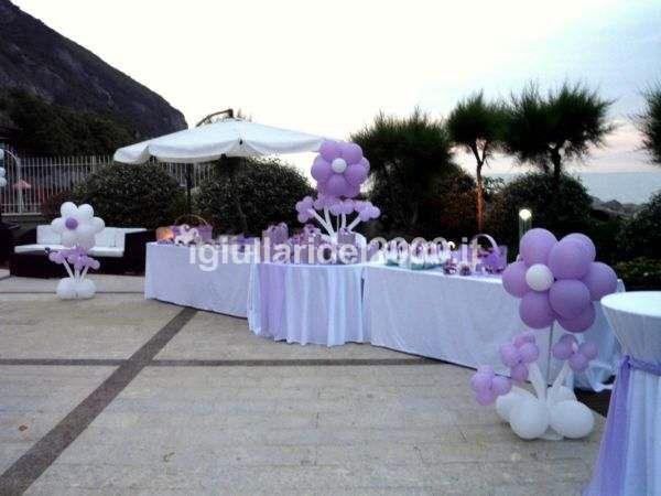 ... per il matrimonio - Organizzazione matrimonio - Forum Matrimonio.com