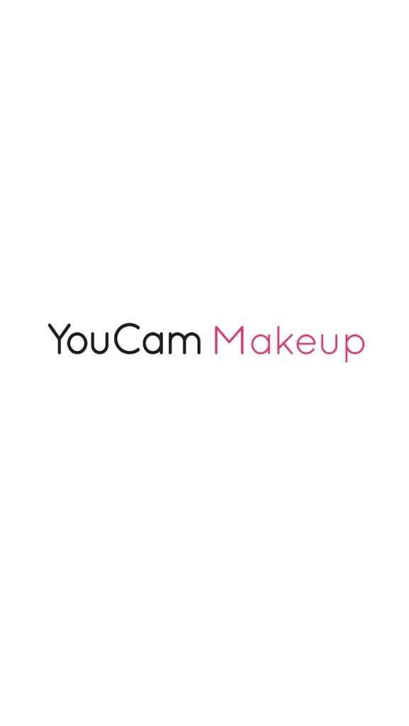 Prova trucco con youcan make up - 1