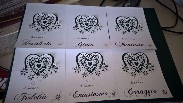 Matrimonio Tema Amore : Consigli tableau tema amore e i sentimenti pagina
