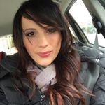 Alessia Reali