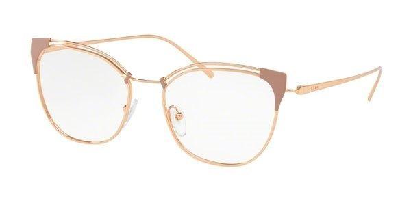 Sposa con occhiali(lungo) 2