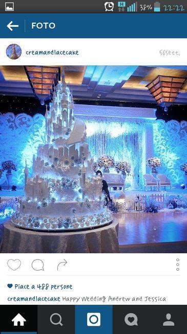 Matrimonio Tema Fiabe : Torte tema fiabe organizzazione matrimonio forum