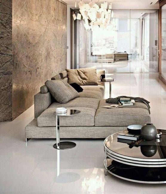 Idee pittura soggiorno - Vivere insieme - Forum Matrimonio.com