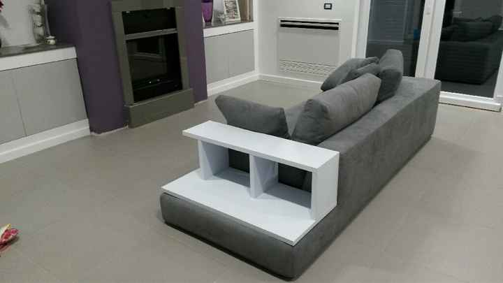 Idee divano! - 2