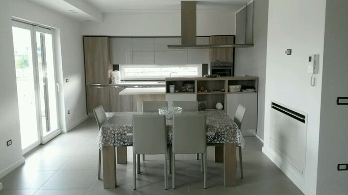 Veneta cucine vivere insieme forum - Veneta cucine palermo ...