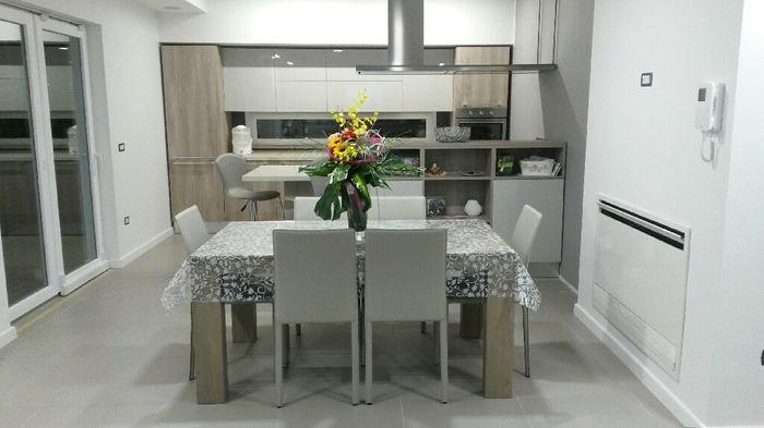 Cucina che colore vivere insieme forum - Veneta cucine ragusa ...