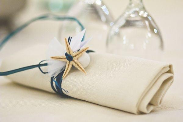 Matrimonio Tema Isole : Tema mare organizzazione matrimonio forum