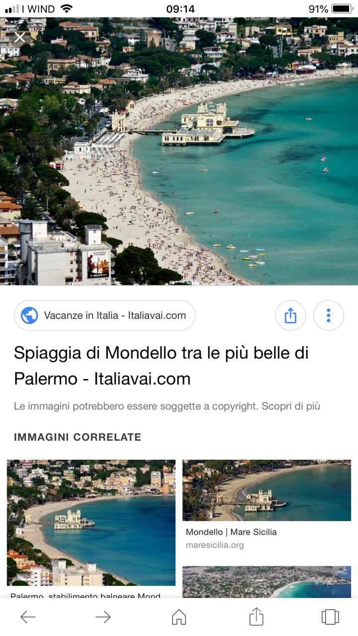 Vacanze in Sicilia - 3