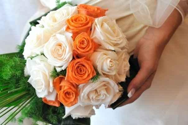 Esempio bouquet