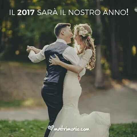 Spose 2017 - 1
