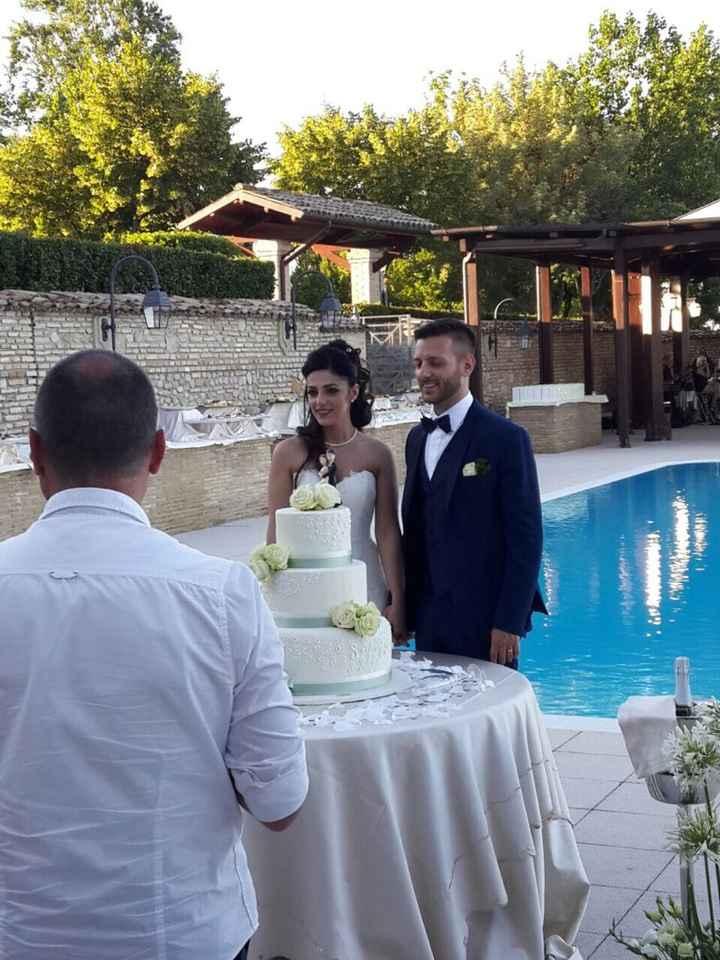Spose abruzzesi - 1