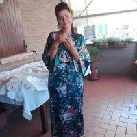 Io ho usato questo kimono!!