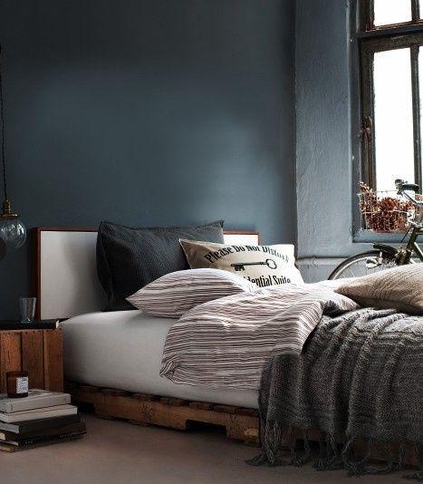 Pittura camera da letto - Prima delle nozze - Forum Matrimonio.com