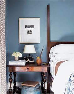 Pittura camera da letto prima delle nozze forum - Pittura x camera da letto ...